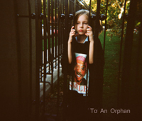 To An Orphan